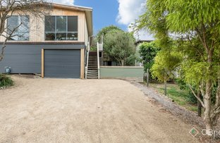 Picture of 8 Fairhills Drive, Rye VIC 3941