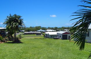 Picture of 20 Admiralty Street, South Mission Beach QLD 4852
