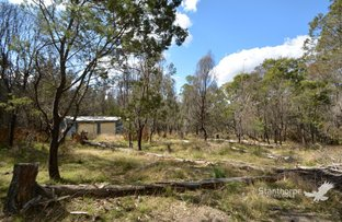 Picture of 129/129 Clearview Road, Sugarloaf QLD 4380
