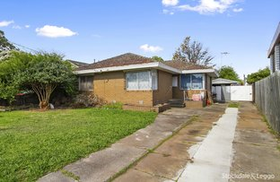Picture of 8 Blackwood Place, Morwell VIC 3840