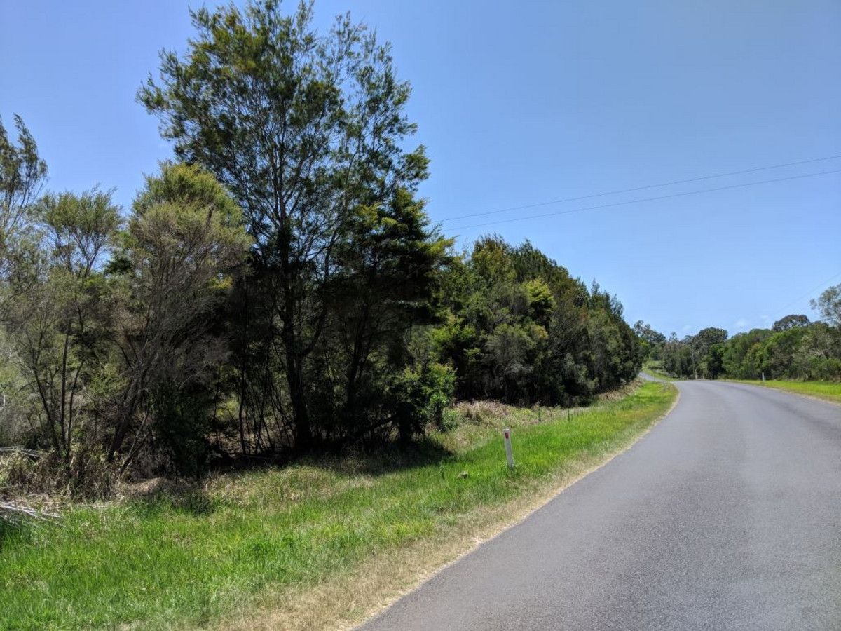 140 Beelbi Creek Road, Beelbi Creek QLD 4659, Image 2
