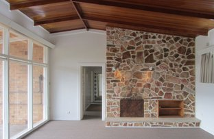 Picture of 4 Park Terrace, Port Lincoln SA 5606