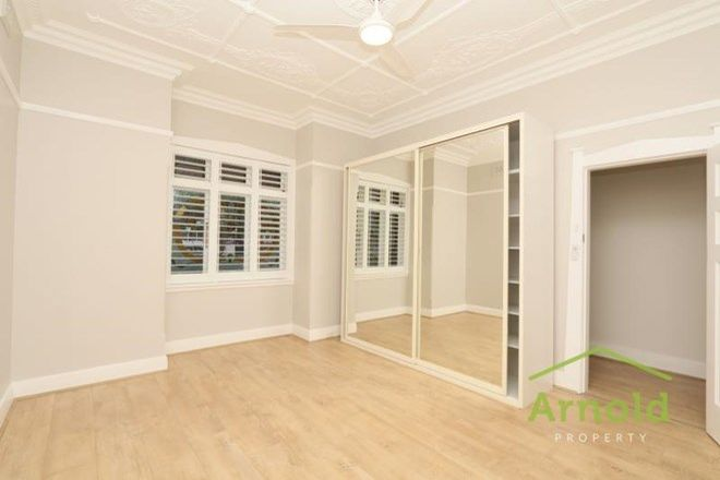Picture of 96 Corlette Street, COOKS HILL NSW 2300