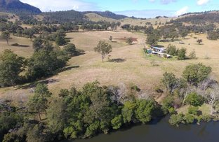 Picture of 608 Barrington East Road, Gloucester NSW 2422