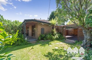 Picture of 1 Greaves Court, Seaford VIC 3198