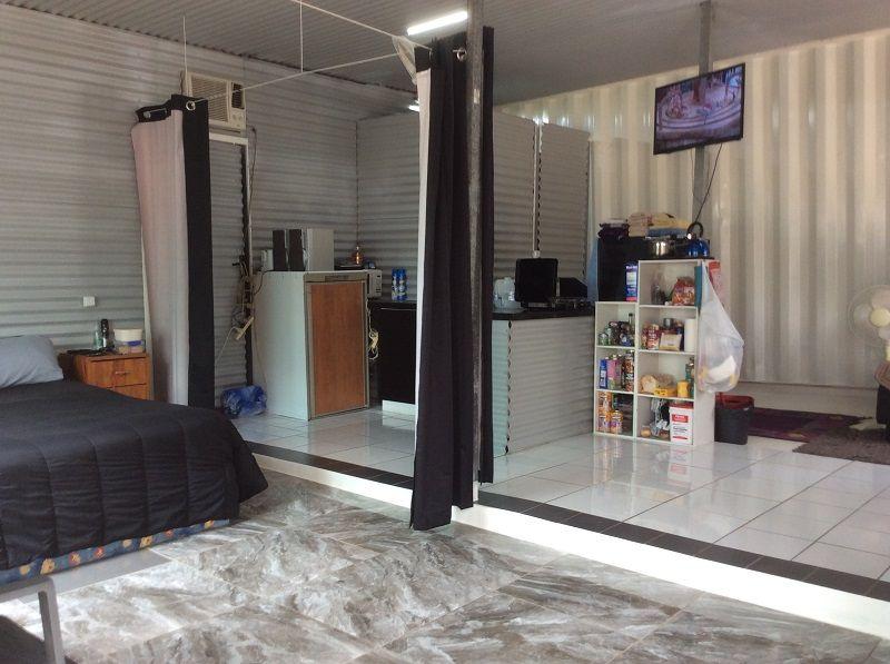 65 Brazier Road, Nanango QLD 4615, Image 2