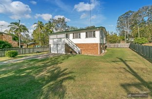 Picture of 74 Bray Road, Lawnton QLD 4501