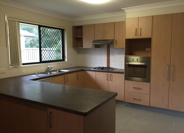 56 Runway Drive, Upper Coomera QLD 4209, Image 1