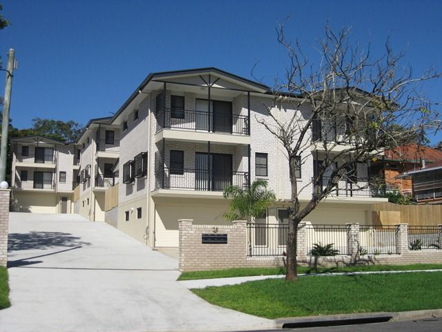 36 View Street, Mount Gravatt East QLD 4122, Image 0