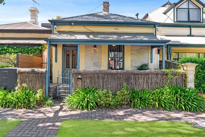 Picture of 23 Sixth Avenue, ST PETERS SA 5069