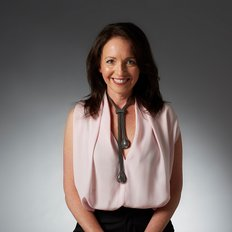 Ada Taylor, Sales representative