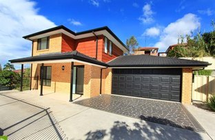 33D Chisholm  Rd, Warrawong NSW 2502