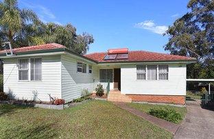 26 Stella Place, Blacktown NSW 2148