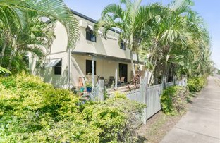 Picture of 1/80 Palmerston  st, Gulliver QLD 4812