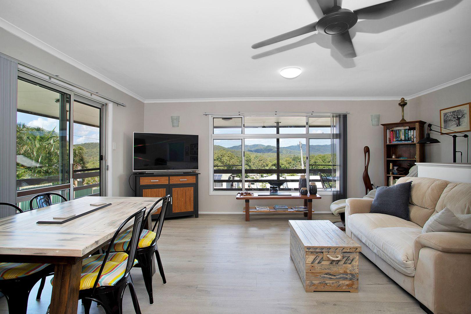 14 Hill Street, Sarina QLD 4737, Image 0