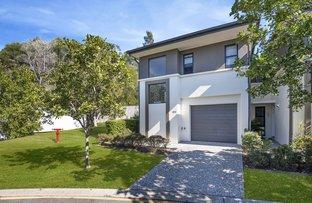 152/2 Inland Drive, Tugun QLD 4224
