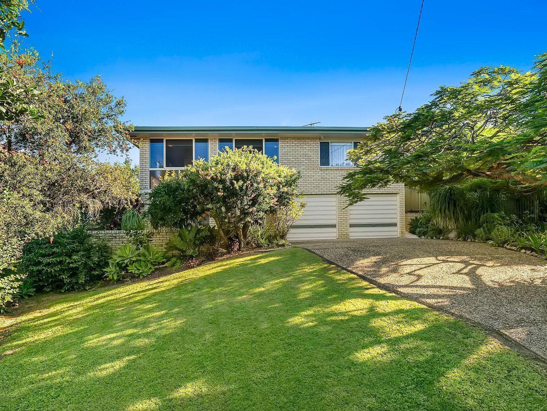 27 Hakea Street, Everton Hills QLD 4053, Image 1
