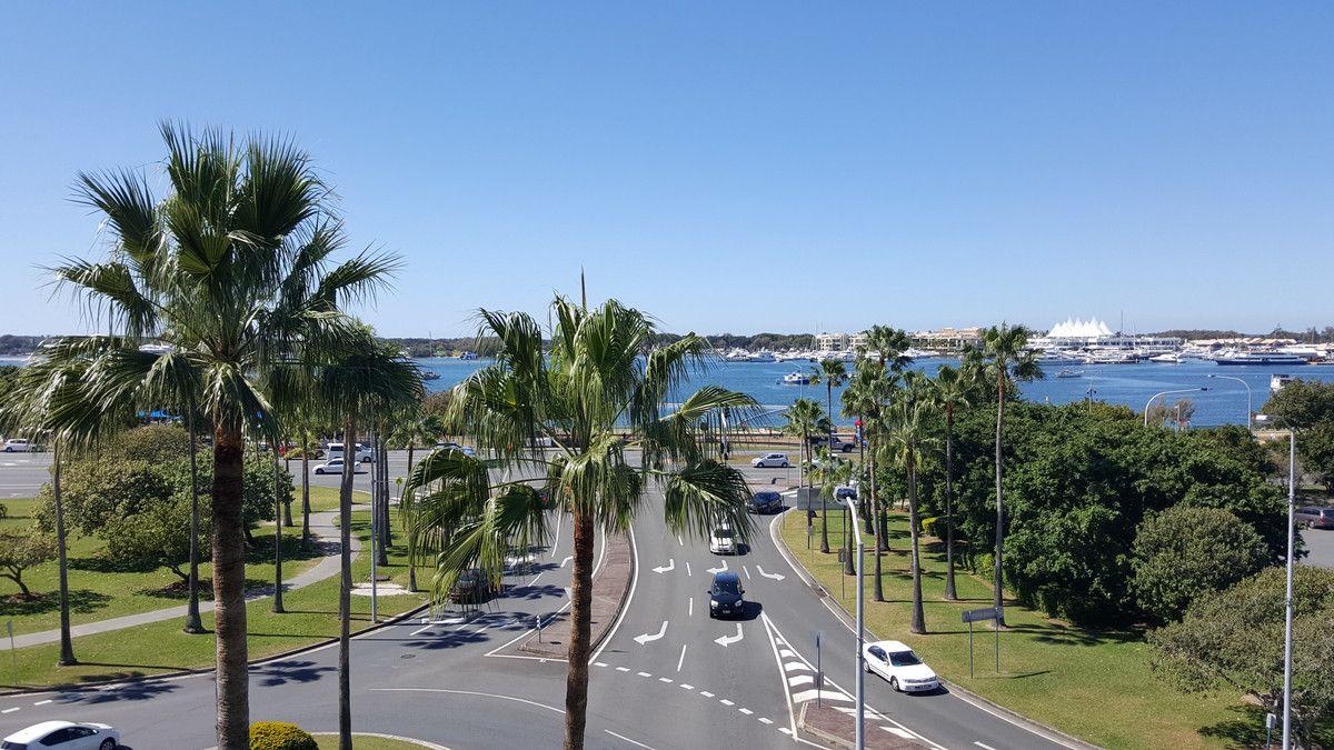 26/30 Marine Parade, Southport QLD 4215, Image 0