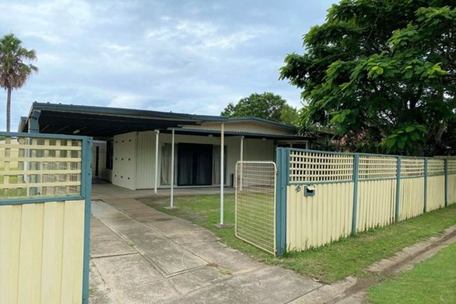 Picture of 45 Milray Street, SWANSEA NSW 2281