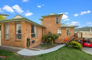 Picture of 1A Nubeena Street, Lindisfarne TAS 7015