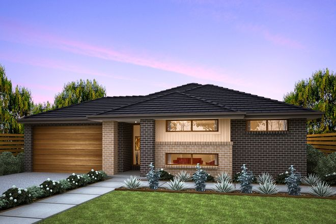 Picture of 120 Paramount Drive, WARRAGUL VIC 3820