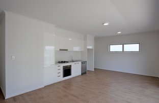 Picture of 44/30 Prow Drive, Seaford Meadows SA 5169