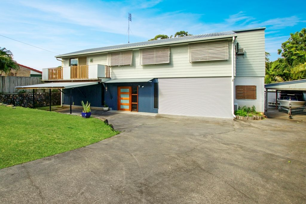 3 Nepean Court, Kuluin QLD 4558, Image 0