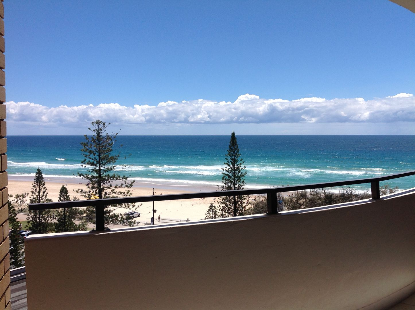 40 The Esplanade, Surfers Paradise QLD 4217, Image 0