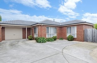 Picture of 2/8 Moore Street, Warrnambool VIC 3280