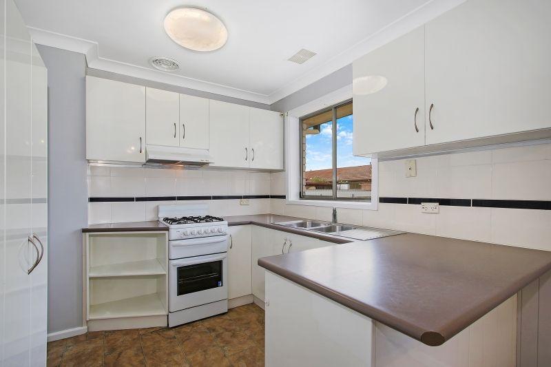 466 Kemp Street, Lavington NSW 2641, Image 1