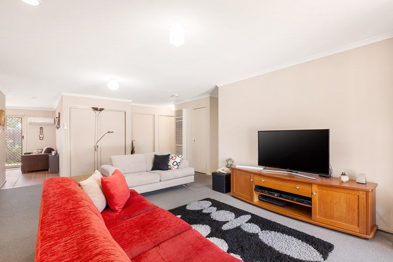 35 Heathcote Drive, Forest Hill VIC 3131, Image 1