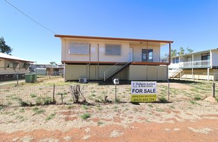 Picture of 58 Steele Street, Cloncurry QLD 4824