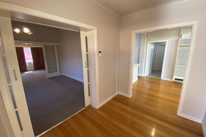 Picture of 620 Lindsay Avenue, ALBURY NSW 2640