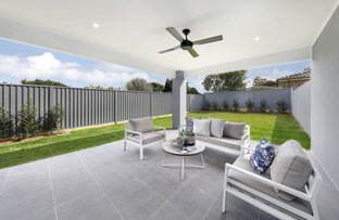 Picture of 47B Jellicoe Street, Caringbah South NSW 2229
