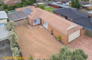 3 Carey Court, Sunbury VIC 3429