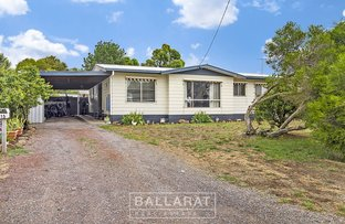 Picture of 15 Burke Street, Beaufort VIC 3373