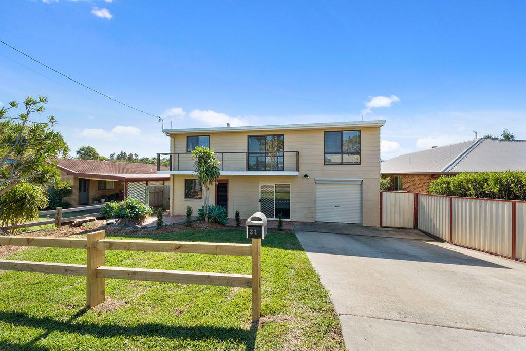 31 Maple Rd, Sandy Beach NSW 2456, Image 0