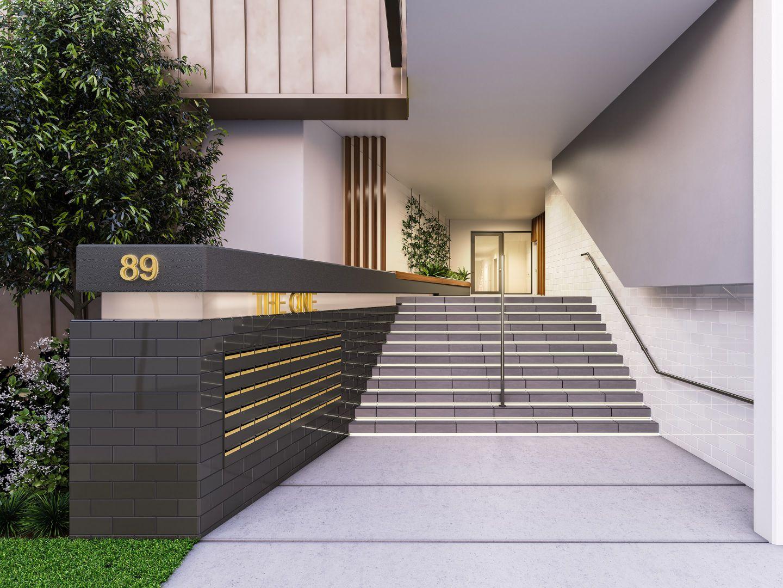89 Victoria St, West End QLD 4101, Image 2