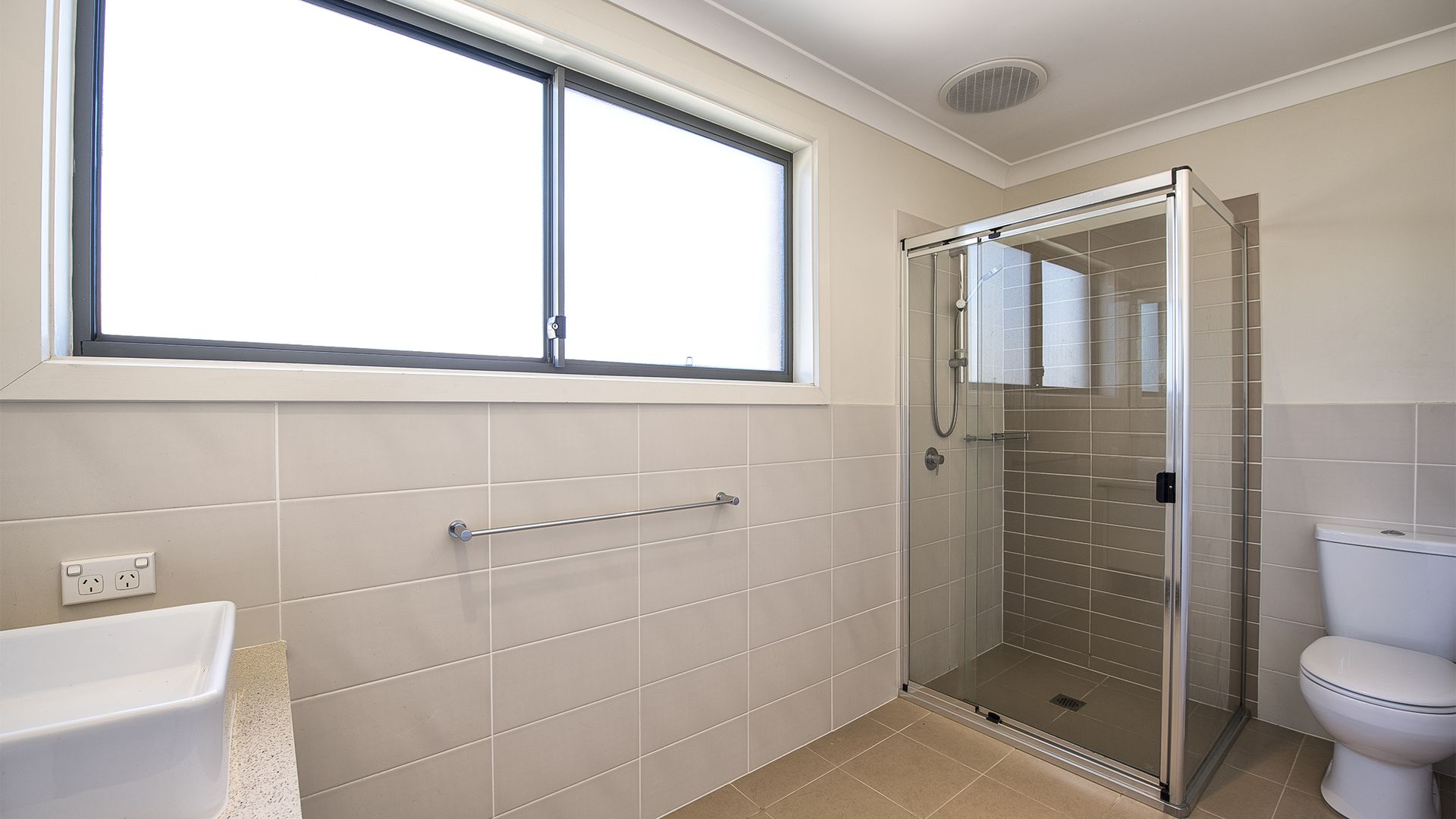 2a Sketchley Way, Lidcombe NSW 2141, Image 2