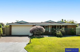 Picture of 47 Bayview Vista, Ballajura WA 6066