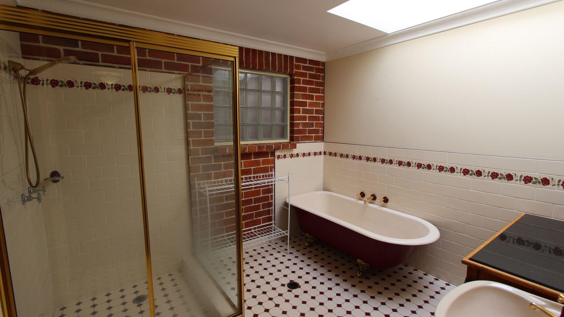13 Devonshire Lane, Bathurst NSW 2795, Image 2