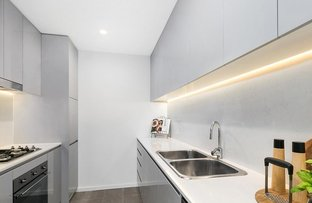 Picture of 311/581 Gardeners Road, Mascot NSW 2020