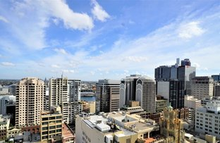 Picture of 2202/38 York Street, Sydney NSW 2000