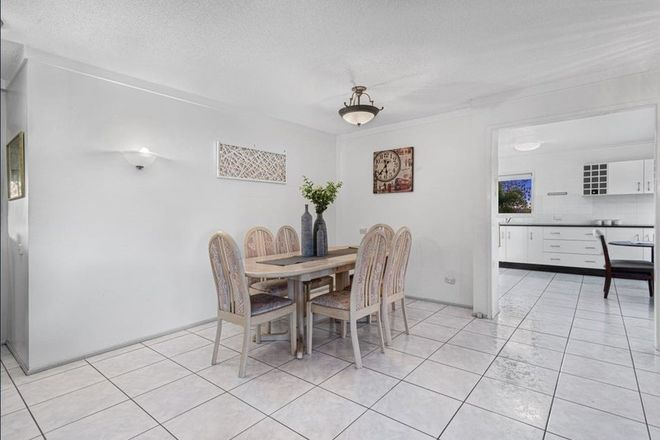 Picture of 9 Florentine Street, CHERMSIDE WEST QLD 4032