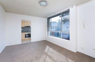 12/12 Chelsea Street, Redfern NSW 2016