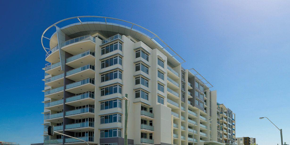 4/112 Corrimal Street, Wollongong NSW 2500, Image 0