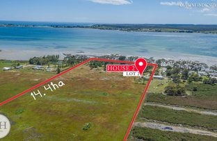 Picture of 145 A Foreshore Road, Kelso TAS 7270