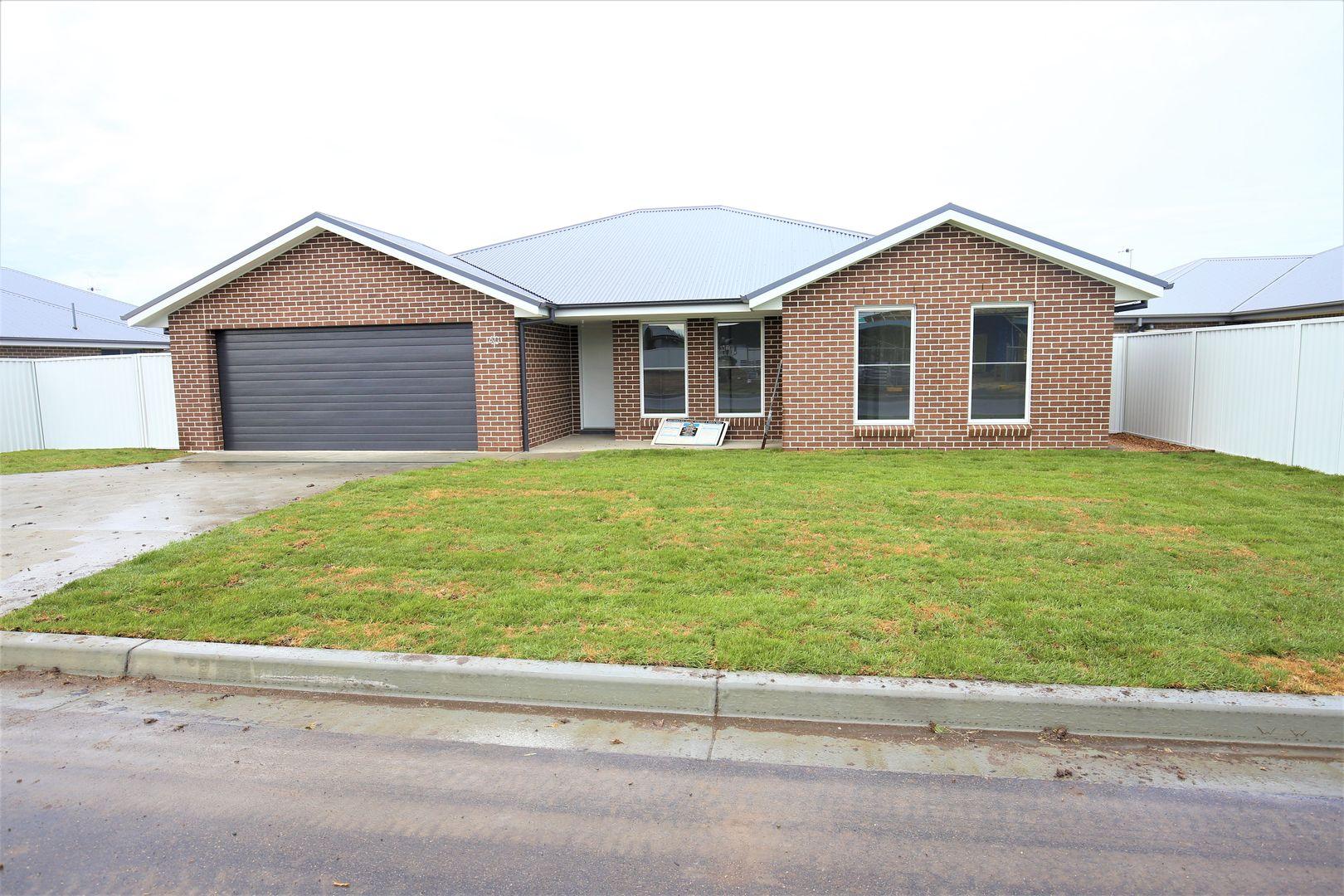40 Fraser Drive, Eglinton NSW 2795, Image 0