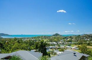 Picture of 16/14 Hamilton Avenue, Cannonvale QLD 4802