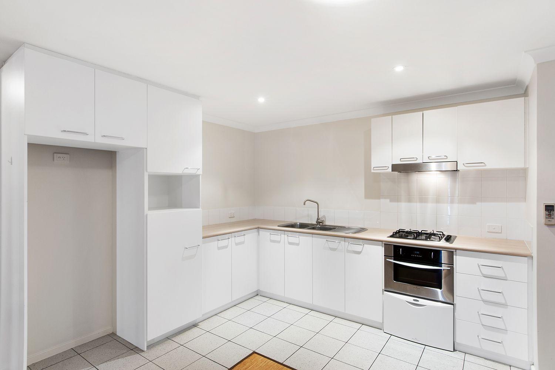 49/250 Beaufort Street, Perth WA 6000, Image 1